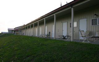 stockholm karting center garages