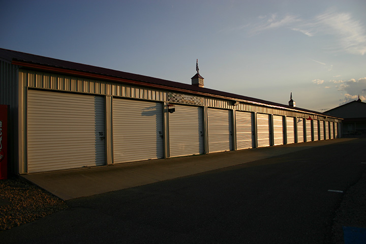 stockholm karting center garages
